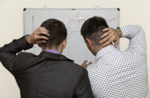 Errors to Avoid and Communication Consistency Will Fuel Sales