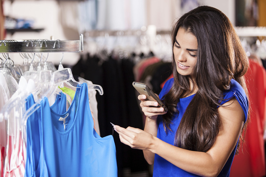 How the Affiliate Channel Can Help Grow In-Store Business