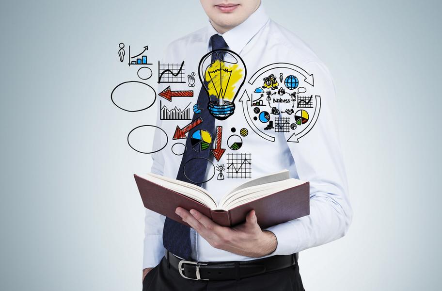 The Buyer Journey: Content Marketing Versus Sales Enablement