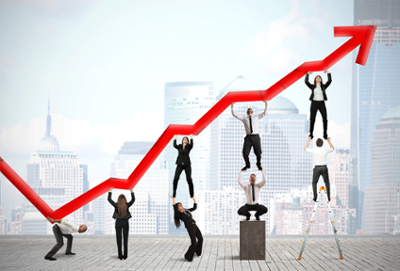5 Essential Criteria Of A Successful Sales Strategy