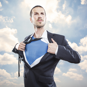You Are Your Best Asset: The Importance of a Personal Brand on Social Media