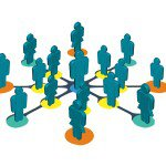 Is The CMO Becoming The Chief Collaboration Officer?