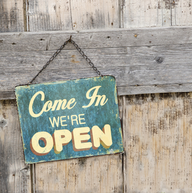 Go Boutique: Creating Your Niche Business in 5 Steps