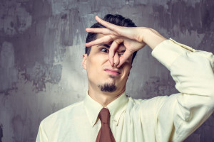 If Your Marketing Isn't Authentic…It's Crap