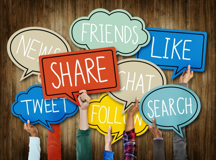 5 Incredibly Simple Yet Effective Tips To Grow Your Social Media Followers
