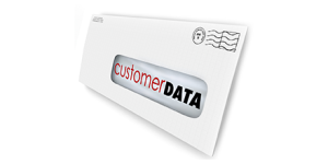 Value Your Customer Data As A Business Asset