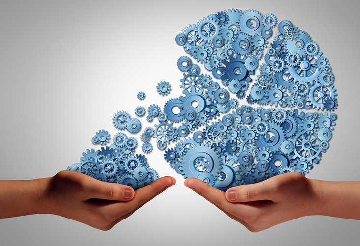 Why You Should Get Serious About Social Media Automation