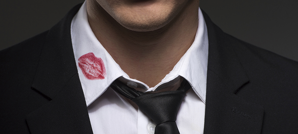 You've Got Blackmail! Hackers Haunt Ashley Madison Users