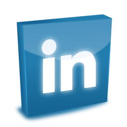 The Dos And Don'ts Of LinkedIn Networking