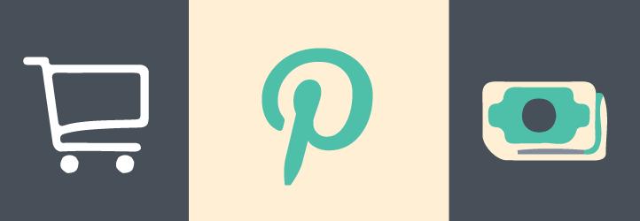 Pinterest Dips Into Ecommerce