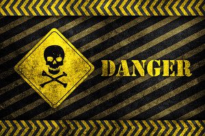 Don't Fall For These Dangerous Marketing Addictions