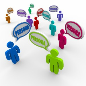 Why Buyer Personas Work for Small Businesses