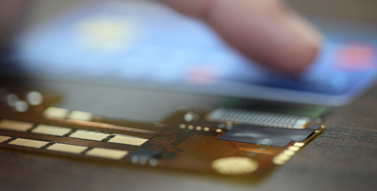 EMV Payment Cards: What SMBs Need to Know About the New Technology and Liabilities