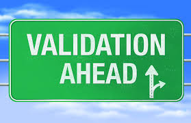 B2B Buyer Validation