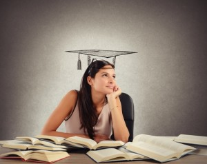 Real World 101: What Every Graduate Should Know