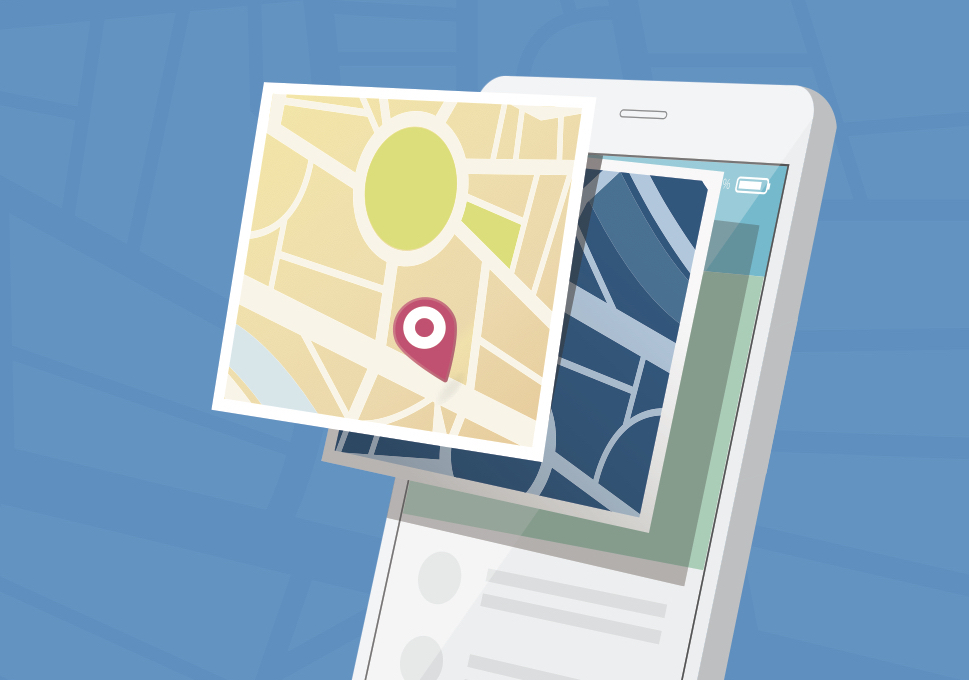 4 Ways to Improve the Mobile Shopping Experience—Fast