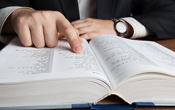 Buzzwords, De-Buzzed: 10 Content Marketing Hot Words in Layman's Terms