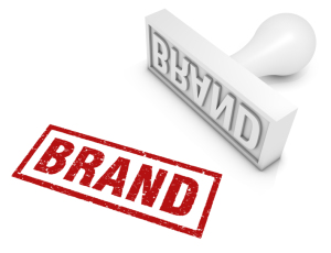 Who Are Your Brand Ambassadors?