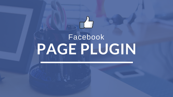 What You Need to Know to Prepare for the End of the Facebook Like Box Plugin