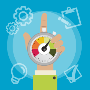 How to Get More Marketing Done with Less Time