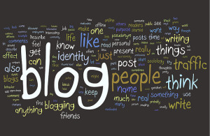 Use Onsite Blogging to Position Your Company as an Expert