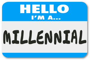Millennials Matter: How and Why You MUST Market to this Generation