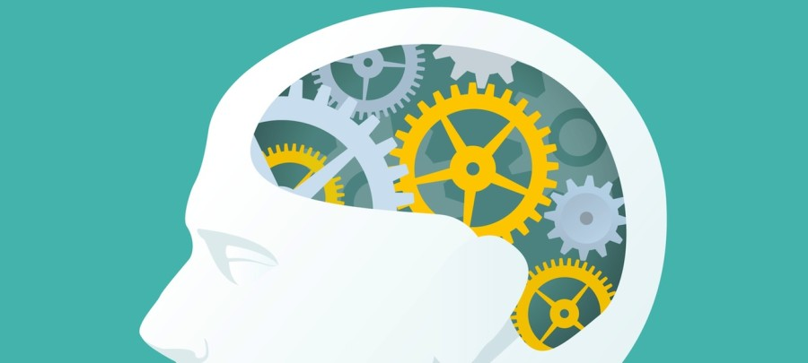 The Impact Of Artificial Intelligence On Inbound Marketing