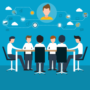 6 Ways to Improve Customer Communications Today