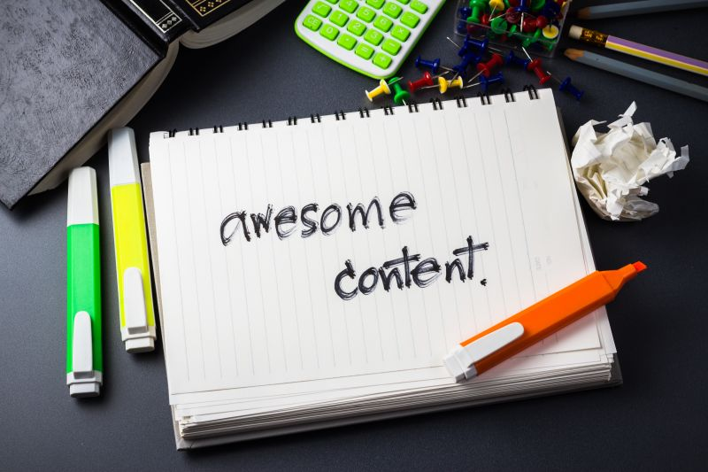 Top Tools and Tips for Amplifying Your Content Marketing Efforts