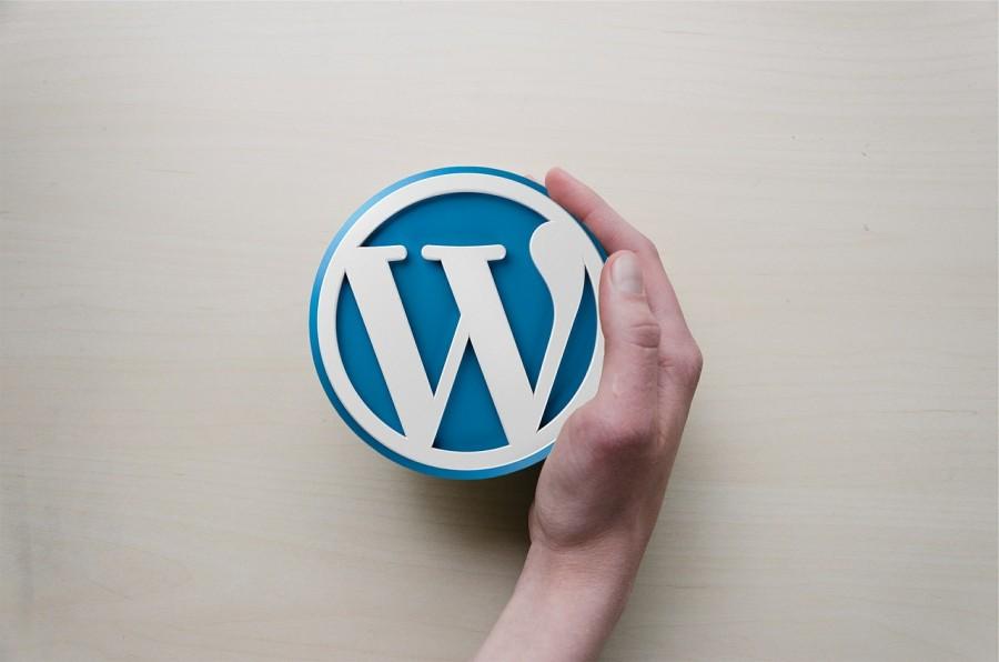 5 Biggest WordPress Mistakes I Hope You Aren't Making