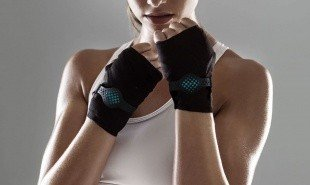 Multi-sport wearable coach offers intuitive motivation