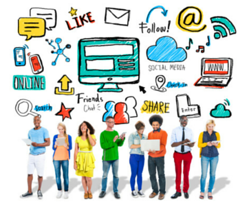 New and Improved: Social Recruiting Tools
