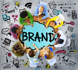 Expand Your Personal Brand with Industry Influencers