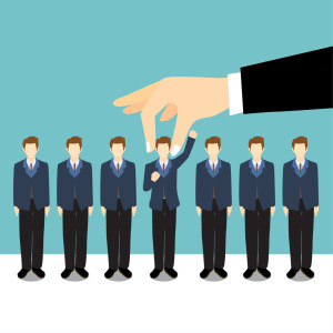 How and When Do Companies Generally Hire