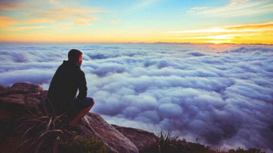 7 Things Kinda Successful People Do Every Day