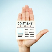 9 Ways to Turn Content into Leads