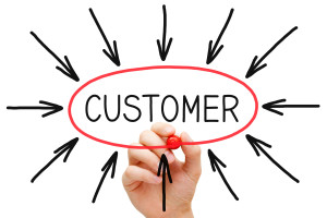 How Well Do You Really Know Your Customers?