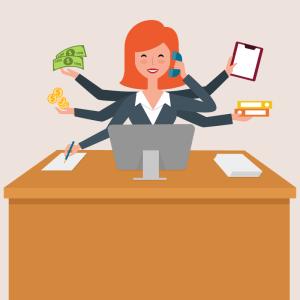 Customer Experience: The New CMO Revenue Driver