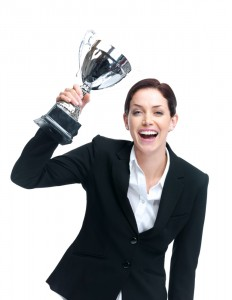 Want to Win a PR Award? Employ Proper PR Measurement