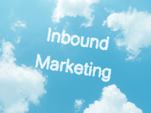 What Inbound Marketing Is And Isn't