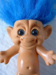 Trolls Aren't The Real Problem With Online Communities, So What Is?