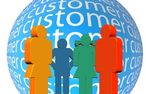 Employee Empowerment is the Key to Customer Service Success