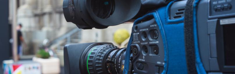 10 Ways To Use Short Video For Social Media Marketing
