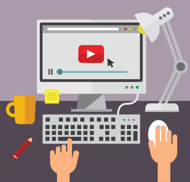 You Can (And Should) Integrate Video Into Your Marketing Campaign