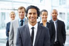 4 Core Values of Any Great Company