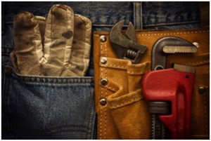 Why Modern Blue Collar Workers Should Start Personal Branding