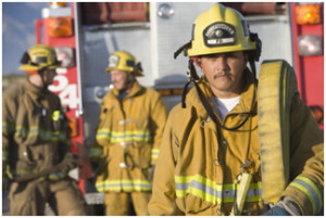 5 Reasons to Get a Degree in Fire Science