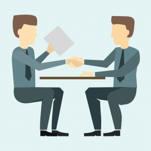 4 'Never-Fail' Negotiation Tips from an Expert