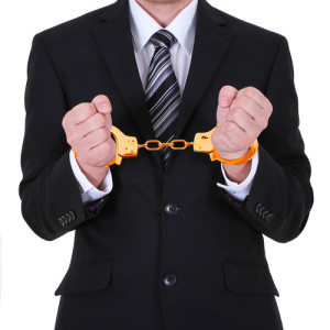 'Golden Handcuffs' Keeping You From Your DREAM Job?