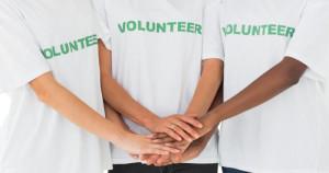 Five Ways Volunteering Can Help Your Career